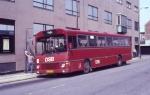 DSB 571