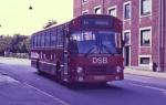 DSB 755