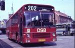 DSB 870