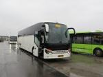 Papuga Bus 24