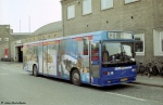 Voldum Busselskab 23