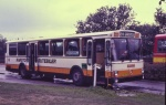 Karstoft Rutebiler 10