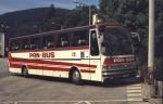Pan Bus 120