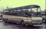Søften Busser