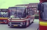 Vestergaards Rutebiler 5