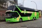Nussbaum Reisen Omnibus