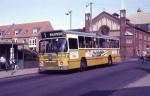 Esbjerg Bybusser 57