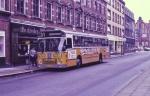 Esbjerg Bybusser 63