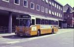 Esbjerg Bybusser 67