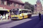 Esbjerg Bybusser 70