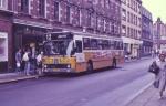 Esbjerg Bybusser 72