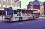 Esbjerg Bybusser 75