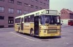 Vejle Bustrafik 16
