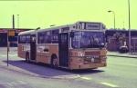Vejle Bustrafik 17