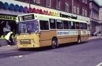 Vejle Bustrafik 19