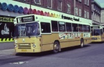 Vejle Bustrafik 20