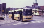 Vejle Bustrafik 27