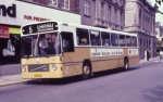Vejle Bustrafik 29
