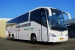 Malling Turistbusser 8