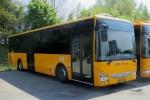 Lokalbus 4453