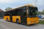 Lokalbus 4424