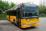 Lokalbus 4452