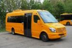 Lokalbus 4460