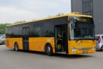 Lokalbus 4455