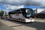 Bjert Busser 510