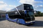 SydVest-Bus 31