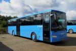 TK-Bus 36