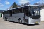 Fjordens Taxa og Bus