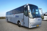 Olesens Busser 70