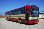 Olesens Busser 78