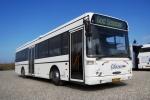 Olesens Busser 83