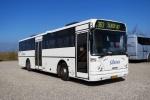 Olesens Busser 88