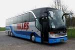 Olesens Busser 69