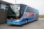 Olesens Busser 84