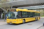 Bustrafikken.dk 007