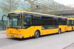 Lokalbus 4464
