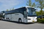 Dydensborg Taxi og Turistbusser