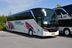 Papuga Bus 37