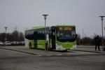 Tide Bus 8307