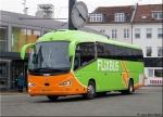 Skovlunde Busser 26