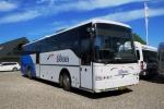 Olesens Busser 79