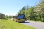 Århus Sporveje 726