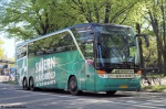 Folmanns Busser 49