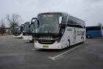 Københavns Bustrafik 76