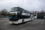 Københavns Bustrafik 83