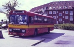 Vejle-Grindsted-Varde 17